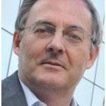 François-Heran-web