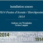 postes-ecoute-1914-150x150