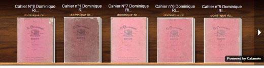8-cahiers-web