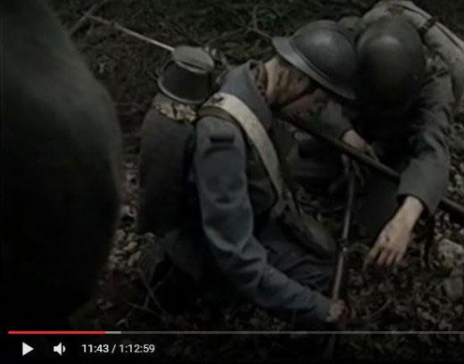 Film-Autrichien-web