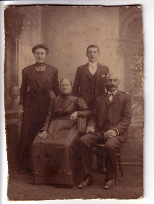 grandpapa-web