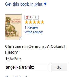 angelika-trasmitz-culture-historique-1
