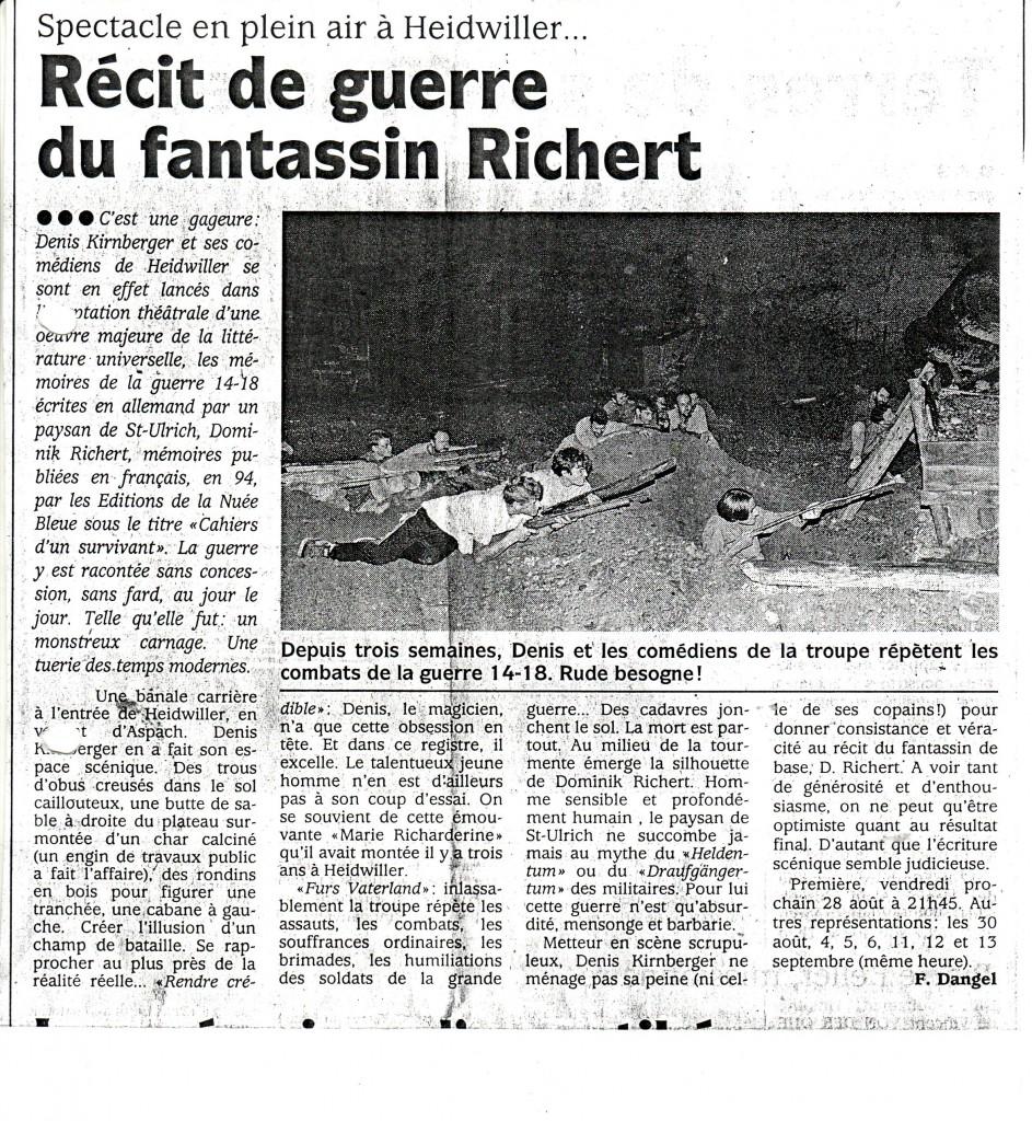 theatre-ulrich0013