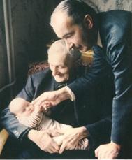 3-generations-1-mini
