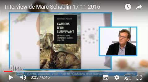 Marc-schublin-interiew-web